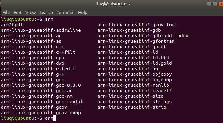 beaglebongblack折腾系列4——编译自己的内核设备树以及使用tftp/nfs挂载内核